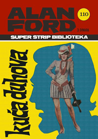 Alan Ford br.008