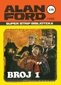 Alan Ford br.010