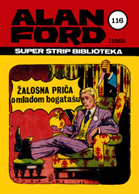 Alan Ford br.011