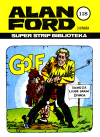 Alan Ford br.012
