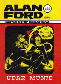 Alan Ford br.014