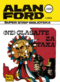 Alan Ford br.015