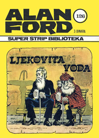 Alan Ford br.016