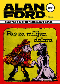 Alan Ford br.017