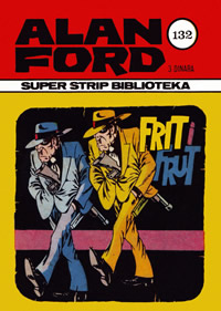Alan Ford br.019