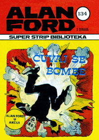 Alan Ford br.020
