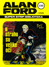 Alan Ford br.021