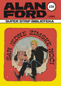 Alan Ford br.022