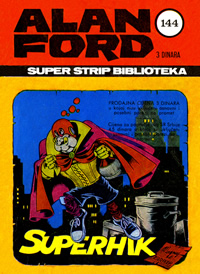 Alan Ford br.025