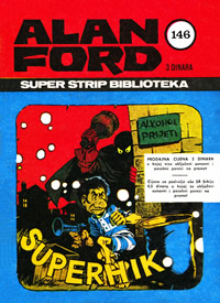 Alan Ford br.026