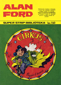 Alan Ford br.028