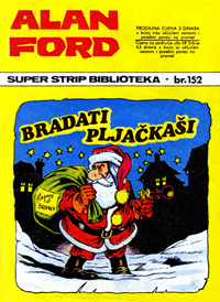 Alan Ford br.029