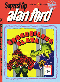 Alan Ford br.055