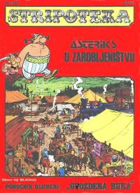 Stripoteka br.0143