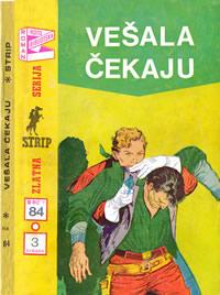 Zlatna Serija br.0084