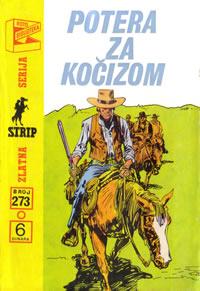 Zlatna Serija br.0273