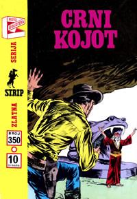 Zlatna Serija br.0350