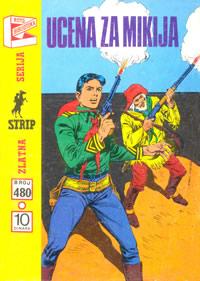 Zlatna Serija br.0480